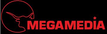 Megamedia DK ApS